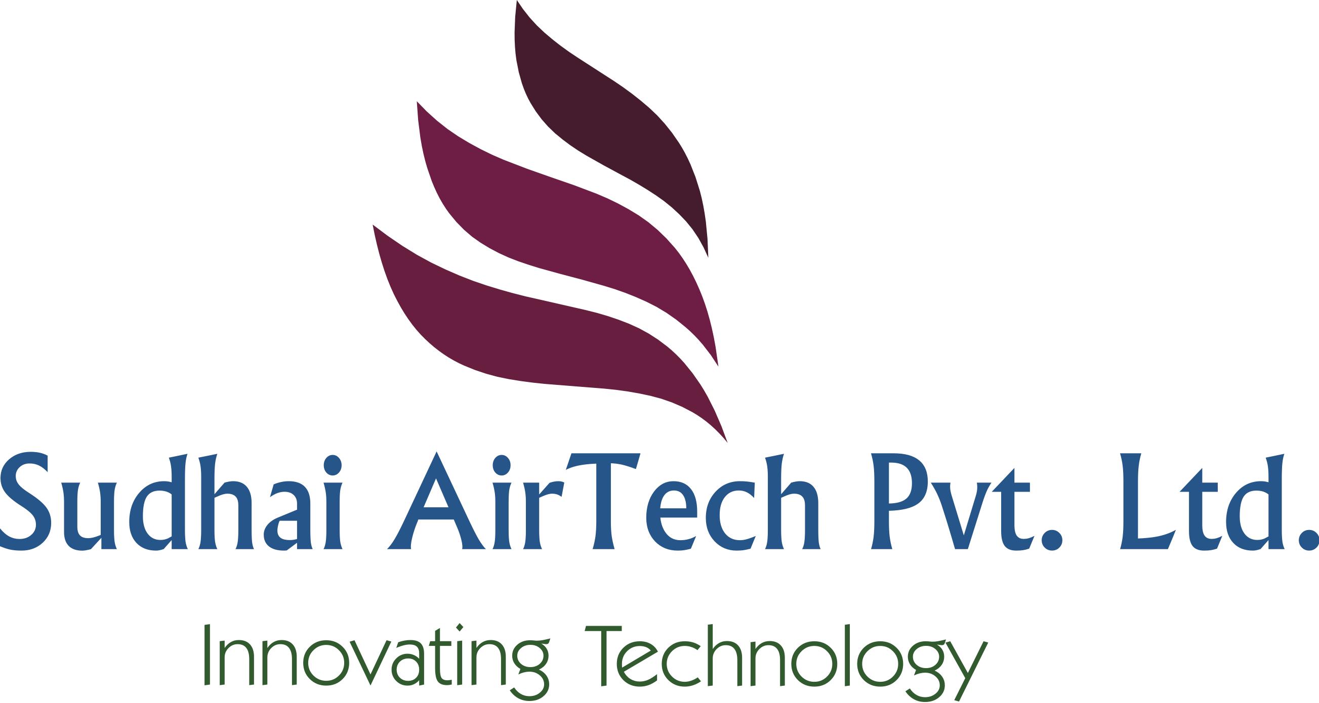 Sudhai Airtech Pvt., Ltd.