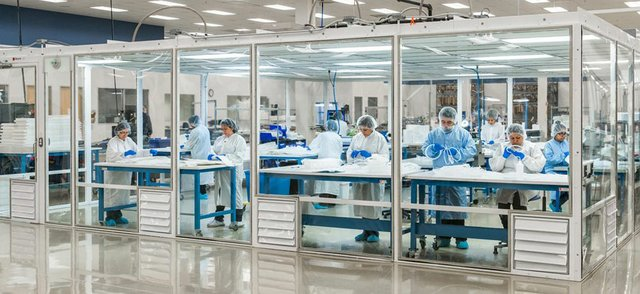 https://aircurtain.co/wp-content/uploads/2020/11/cleanroom.jpg