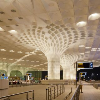 https://aircurtain.co/wp-content/uploads/2020/12/CSIA-mumbai-terminal-2-320x320.jpg
