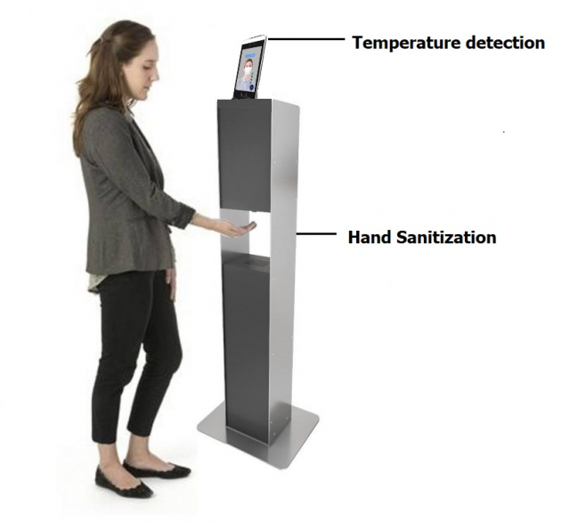 https://aircurtain.co/wp-content/uploads/2020/12/Kiosk-panel-640x586.png