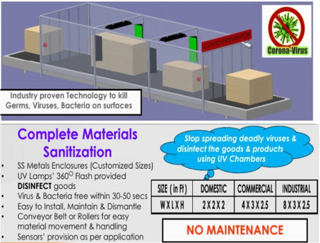 https://aircurtain.co/wp-content/uploads/2020/12/Sudhai-MATERIAL-Disinfection-Chamber-website-640x486.jpg
