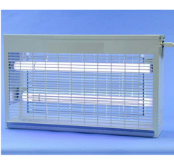 https://aircurtain.co/wp-content/uploads/2020/12/insect-killer-TRANSFORMER.png