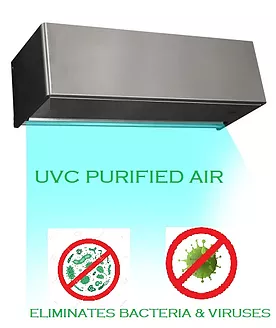https://aircurtain.co/wp-content/uploads/2021/05/SUDHAI-UVC.png