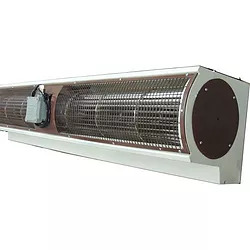 flame-proof-air-curtains-500x500