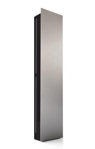 sudhai vertical curtain
